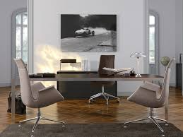 Modern Office Design Concepts Best Office Workspace Contemporary Home Office Design Ideas
