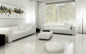 White Living Room Set All White Living Room Set Living Room White Living Room White