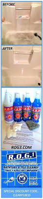 cleaning fiberglass shower best cleaner for fiberglass shower best how to clean a fiberglass shower base