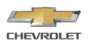chevrolet find new roads logo png.  Chevrolet Chevy Logo Find New Roads On Chevrolet Png
