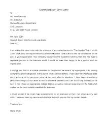 Cover Letters For Hr Jobs Dew Drops