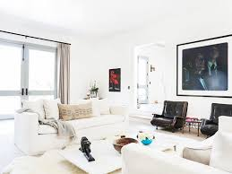 all white living room. all white living rooms: tips and décor to help you succeed at the room