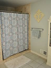 target threshold shower curtain shower curtains at target steelers shower curtain target