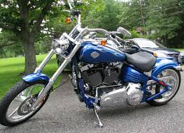 fatboy wiring diagram wiring diagram for car engine harley davidson relay location furthermore harley davidson wiring diagram also the red eagle engine moreover 2000