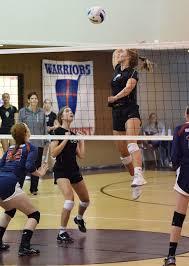 Volleyball roundup: Aubrey sweeps Pilot Point | Sports | dentonrc.com