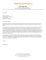 Education Cover Letters Extraordinary How To Find Dissertations Finding Research Instruments NSU
