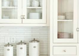 glass front kitchen cabinets. kitchens: top best 25 glass front cabinets ideas on pinterest wallpaper of concerning kitchen i