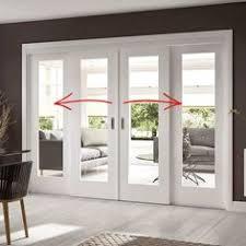 office sliding door. Fine Sliding Image Result For Sliding French Door Cottage And Office Sliding Door