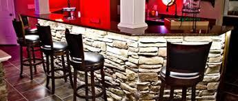 basement bar lighting. Home Bar Lighting Super Bright LEDs. Basement A