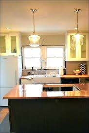 copper kitchen lighting. Copper Kitchen Pendants Light Fixtures Full Size Of Lighting Lantern Bar  Lights Pendant Hanging Copper Kitchen Lighting N