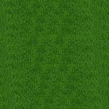 textura verde imagem gratuita grama de textura verde