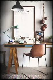cool office decor ideas cool. Small Man Home Office Decor Room Cool And Masculine For A Ideas T