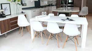 white dining table set white dining room table white round dining table set ikea