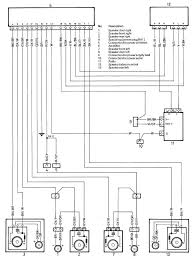 bmw factory stereo wiring diagrams schema wiring diagrams bmw e39 diagram wipers bmw 325i stereo wiring diagrams