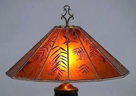 full size of copper hammered pendant lamp mica shade floor pottery barn large lighting alluring studios