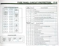 diagram on 2002 ford e250 van fuse box worksheet and wiring diagram • diagram on 2002 ford e250 van fuse box just another wiring data rh allwiring today 2005 ford e250 fuse box diagram 2002 e 250 brake light fuse