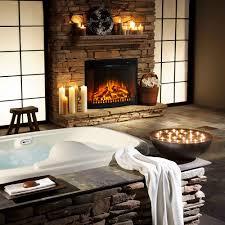 wall mounted gel fireplace gel fuel fire place gel fireplace insert