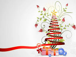 Christmas Ecard Templates Free Christmas Ecard Templates For Business Best Powerpoint For
