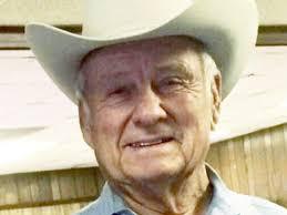 Rhodes, Charles M. | Obituaries | theeagle.com