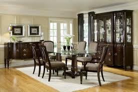 dining room flooring options uk. dining room flooring options uk amazing bedroom living s
