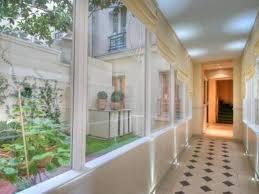 Hotel Relais Bosquet Best Price On Hotel Relais Bosquet In Paris Reviews