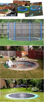 Cool Backyard Best 10 Backyard Ideas Kids Ideas On Pinterest Backyard Ideas