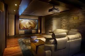 home decor ideas family home theater room design ideas luxury