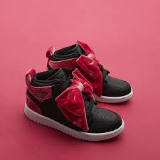 Купить товары <b>Jordan</b> (<b>Джордан</b>) по цене от 250 рублей с ...