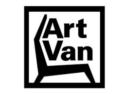 Art Van Furniture Debuts The Original Life Chest a NEW HOPE CHEST