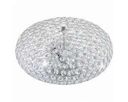 <b>Потолочный светильник Eglo</b> Clemente <b>95284</b>