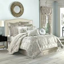 new york bedding set j queen new bedding super cool j queen comforter sets j queen new york bedding set