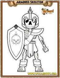 Small Picture Anime Pirate Coloring Pages For AdultsPiratePrintable Coloring