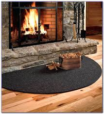 architecture and home cool flame ant rugs at exquisite fire resistant rug for fireplace ataa
