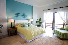 Decoration For Bedrooms Hippie Bedroom Decorating Ideas Hippie Bedroom Wall Mandala Print