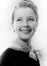 June Thorburn - Wikipedia
