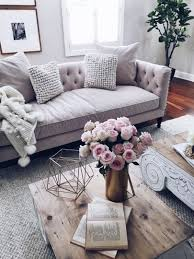 cosy living room tumblr. that is the cutest little sofa/living room evaaaa cosy living tumblr