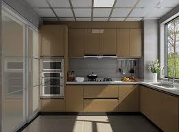 House kitchen design ideas