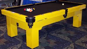 Nottage Design Pool Table Price Mike Dewitt Custom Theme Pool Table Designer And Developer