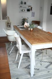 25 Luxus Von Esstisch Teppich Beste Hausdekorationsideen