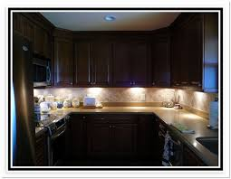 under cabinet rope lighting. Led Rope Lighting Under Cabinet Home Design Ideas Pertaining To Lights Prepare 10 A