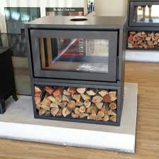 three sided fireplace insert double sided outdoor fireplaces ideas double sided fireplace