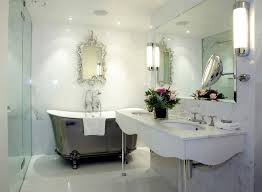Small Picture Most Beautiful Bathrooms Designs Inspiring nifty Beautiful And