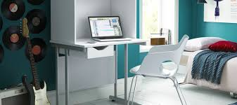 Slimline Bedroom Furniture How To Choose A Desk For A Teenagers Bedroom Kit Out My Office