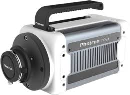 photron nova s12 often used frame rates 10 000 to 50 000 max resolution at fps 1024 x 1024 12 800 fps max frame rate 1 000 000