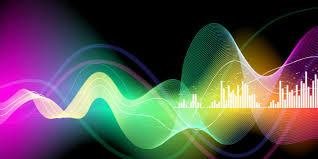 Audiology Worldnews