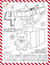 elf on the shelf coloring pages awesome elf on the shelf coloring pages for 4 days elf on the shelf coloring pages