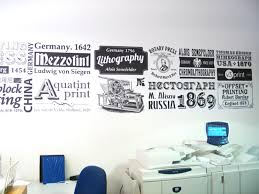 creative office wall art. Fantastic Creative Office Wall Art Component - Ideas . C
