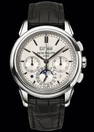 top watches for social peacocking so if your favorite brand or the one whose is on the watch you are currently wearing is not on the list feel to submit your complaints or