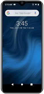 Karbonn Titanium S9 Plus (Black, 32GB ...
