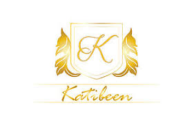 academic writer job rawalpindi islamabad katibeen pk company logo